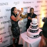 Fri Nite Concert K.Hart Bday PArty051 EMF PRESS JUNKET 2012