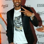 Trey Songz - K.Hart Bday PArty055