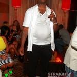 Gucci Mane - Kevin Hart Bday Atlanta-31