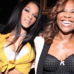 Love & Hip Hop Atlanta Producer & Rumored Tranny All Smiles In NYC… [PHOTOS]