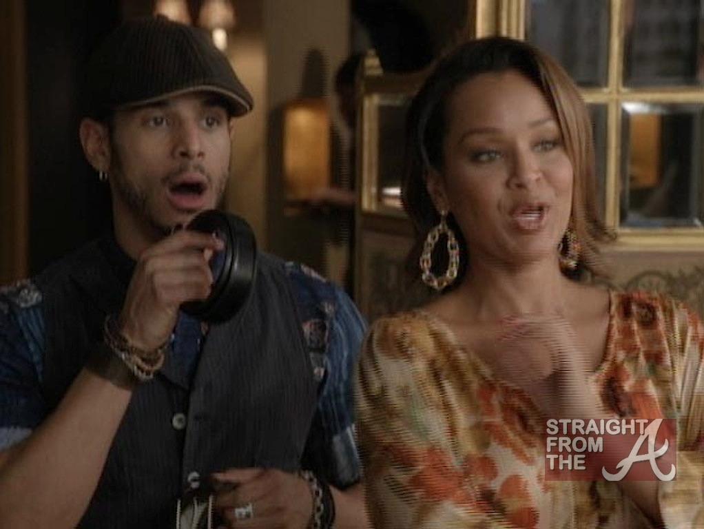Watch Single Ladies Season 1 Episode 4