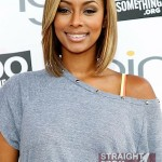 Keri HIlson Do Something StraightfromtheA - 3