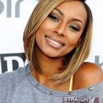 Keri HIlson Do Something StraightfromtheA - 8