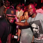 Kevin Hart Throws Celebrity Filled Birthday Bash in Atlanta… [PHOTOS]