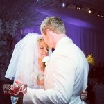 Kim Zolciak Wedding 2