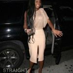Marlo Hampton Hollywood 070312-3