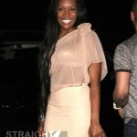 Marlo Hampton Hollywood 070312-5
