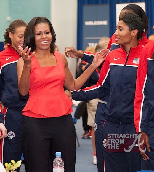 Will know, photos michelle obamas ass did