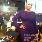 Nene Leakes StraightFromTheA 1