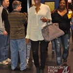 Nene Leakes StraightFromTheA 2