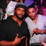 Polow and Nelly - Kevin Hart Bday Atlanta-20