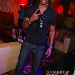 Roddy White - Kevin Hart Bday Atlanta-35