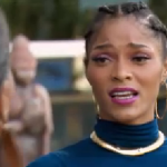joseline braids