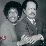 Sherman Hemsley-2