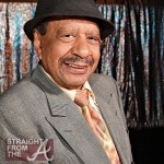 Sherman Hemsley-3