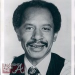 Sherman Hemsley-5