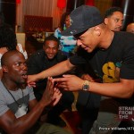 T.I. and Kevin Hart -27
