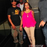 Boo'd Up ~ T.I. And Tiny at Kevin Hart's Atlanta Birthday Bash… [PHOTOS]