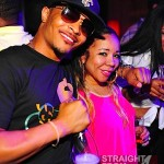 T.I. and Tiny - Kevin Hart Bday Atlanta-16
