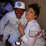 alex thomas tisha campbell