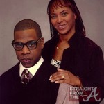 beyonce jay-z