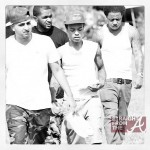 bow wow straightfromthea-11