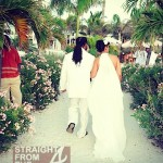 erica dixon married man
