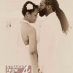 erica dixon married man 4