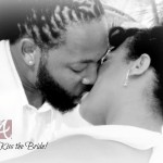 erica dixon married man2