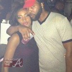 erica dixon new boo twitpic