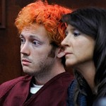 james holmes court 5