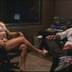"Love & Hip-Hop Atlanta Episode #7 – ""Meet Me In Counseling"" [FULL VIDEO + RECAP]"