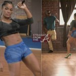 joseline-dancing-for-stevie
