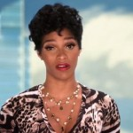 joseline2012-crazy-look-big-wide