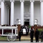 kile glover funeral-13