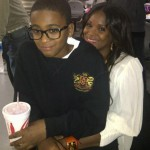 kile glover tameka raymond