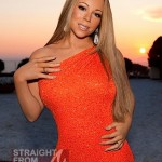 mariah-carey-american-idol-promo-pic-02