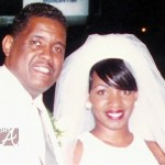nene gregg leakes wedding 3