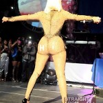 nicki-minaj-butt-hammerstei__oPt