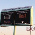 obama billboard 1