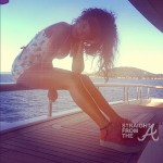 rihanna vacation straightfromthea-7