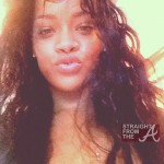 rihanna vacation straightfromthea-8