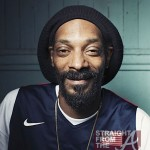 "Snoop Dogg Gives Up Rap and Does a ""Diddy"" i.e. Changes His Name! [PHOTOS]"