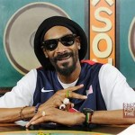snoop lion dogg 1