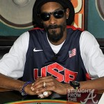 snoop lion dogg 2