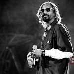 snoop lion dogg 3