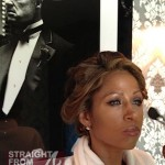 stacey dash sings straightfromthea 4