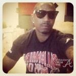 stevie j instagram