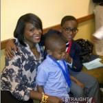 Tameka Usher Kile