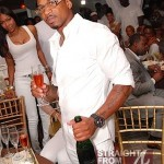 Stevie J